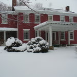 Foto de Plantation Bed and Breakfast