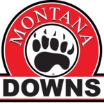 Montana Downs at at Montana ExpoPark