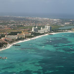 Heli Tours Aruba
