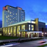 Photo of Sheraton Overland Park at the Convention Center