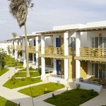 Hotel Paracas, a Luxury Collection Resort Foto