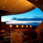 Santa Fe Opera House