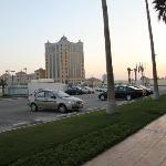 Photo de Holiday Inn Al Khobar-Corniche
