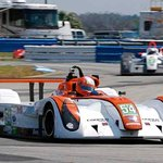 Sebring International Raceway