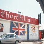 Photo of Churchill's Pub