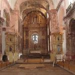 Church of Goa