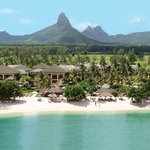 Hilton Mauritius Resort &amp; Spa