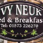  ivy neuk sign