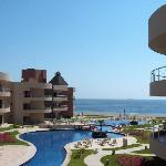 Φωτογραφία: Playa Grande Condominium Resort
