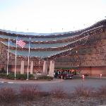  Grand Casino, Hinkley MN