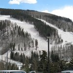 Vail Mountain