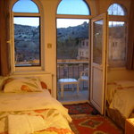 Photo of Yuksel Hotel Goreme