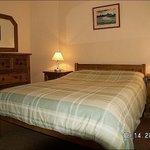 Photo of Wendon Holidays Caernarfon