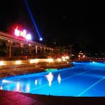 Foto di Vox Maris Grand Resort