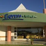 Express By Holiday Inn Beitbridge