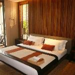 Muthi Maya Forest Pool Villa Resort Foto
