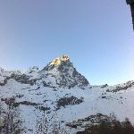 Фотография Club Med Cervinia
