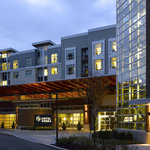 ‪HYATT house Seattle/Redmond‬