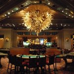 Atlantis Poker Room