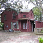 Old St. Augustine Village