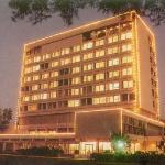 Photo de Hotel Clarks Avadh