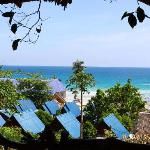 Bintang View Chalet and Restaurant의 사진