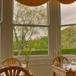 Ambleside American-style Compston House B&B