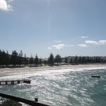 Middleton Beach