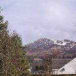 The Pitlochry Hydro Hotel Foto