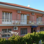 Albergo Aurora