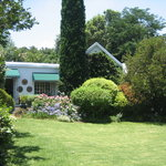 Photo of Rutland House Bed &amp; Breakfast Johannesburg
