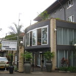Foto Town Lodge Upper Hill Nairobi