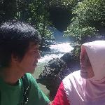  Bantimurung Waterfall