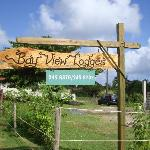 Foto Bay View Lodges