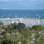 The Marina Riviera Nayarit