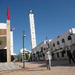 Nador