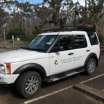 Kangaroo Island Wilderness Tours