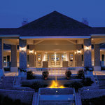 Cypress Bend Golf Resort And Conference Center