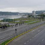Photo of Presidente Hotel Puerto Montt