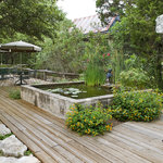 Wimberley Inn