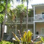 Coral Hammock Key West by KeysCaribbean resmi