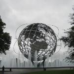 Photo of Flushing Meadows Corona Park