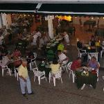  Please dining at reasonable prices away from Patong traffic