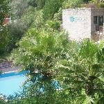Villa Termal das Caldas de Monchique Spa & Resort照片
