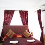Andanita Bed &amp; Breakfast