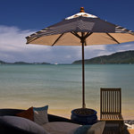 ‪Serenity Resort & Residences Phuket‬