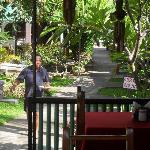 Photo of Gede Homestay