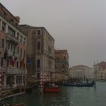 Photo of Palazzo Sant'Angelo sul Canal Grande