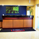 Fairfield Inn & Suites Amarillo