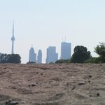 Toronto Beach